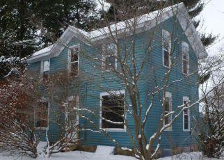 Casa en ejecución hipotecaria in Newaygo Condado, MI ID: F4261093