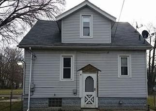 Foreclosure Home in Highland Park, MI, 48203,  RUSSELL ST ID: F4261094