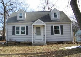 Foreclosure Home in Springfield, MA, 01108,  HARTWICK ST ID: F4261099
