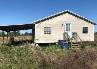 Foreclosure Home in Acadia county, LA ID: F4261101