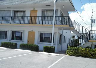 Casa en ejecución hipotecaria in Lake Worth, FL, 33461,  LAKE OSBORNE DR ID: F4261129