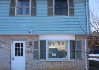 Casa en ejecución hipotecaria in Franklin Condado, PA ID: F4261161