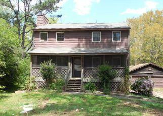 Foreclosure Home in Woodstock, GA, 30188,  TRICKUM HILLS WAY ID: F4261180