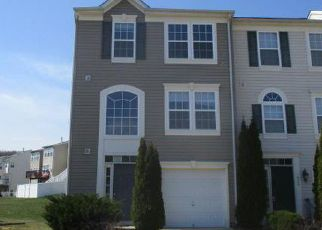 Foreclosure Home in Harford county, MD ID: F4261187