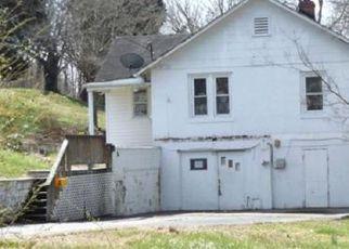 Foreclosure Home in Kingsport, TN, 37664,  SUMMITT DR ID: F4261201