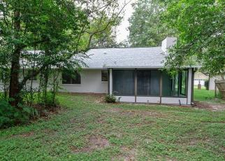 Foreclosed Home in SE 24TH PL, Ocala, FL - 34480