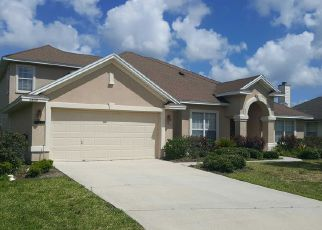 Foreclosed Home in CALABRIA CT, Saint Augustine, FL - 32092