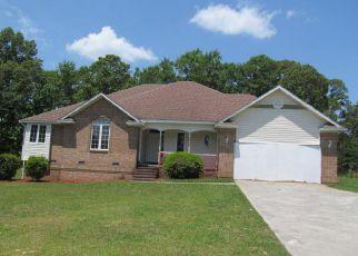 Casa en ejecución hipotecaria in Dry Branch, GA, 31020,  FRANKLINTON RD ID: F4261235