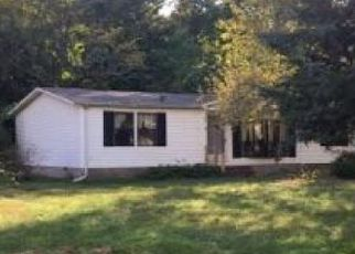 Foreclosed Home en HAVEN RD, Rock Hall, MD - 21661
