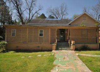 Casa en ejecución hipotecaria in Newberry Condado, SC ID: F4261254