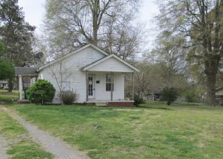 Foreclosure Home in Gaston county, NC ID: F4261258