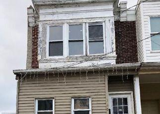 Casa en ejecución hipotecaria in Camden, NJ, 08102,  BYRON ST ID: F4261284