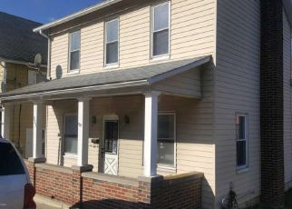 Foreclosure Home in Northampton county, PA ID: F4261315