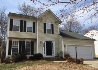 Foreclosure Home in Charles county, MD ID: F4261331