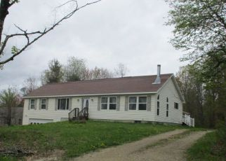 Foreclosure Home in Belknap county, NH ID: F4261333