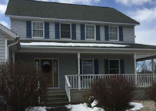 Foreclosure Home in Saratoga county, NY ID: F4261334