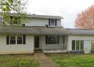 Foreclosure Home in Robertson county, TN ID: F4261358