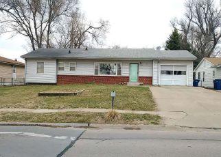 Foreclosure Home in Sarpy county, NE ID: F4261359