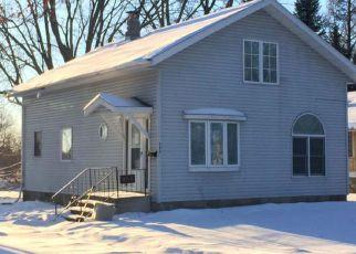 Casa en ejecución hipotecaria in Price Condado, WI ID: F4261363