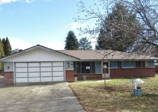 Casa en ejecución hipotecaria in Yakima Condado, WA ID: F4261364