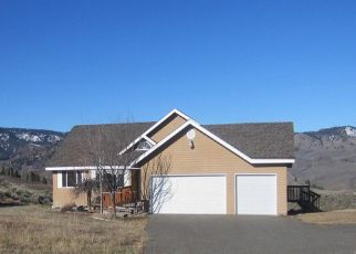 Foreclosure Home in Chelan county, WA ID: F4261365