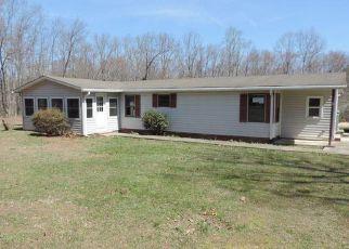 Casa en ejecución hipotecaria in Charlotte Condado, VA ID: F4261372