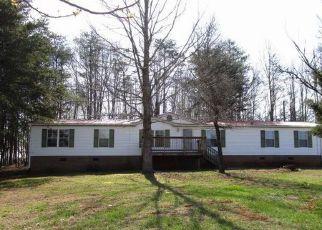 Casa en ejecución hipotecaria in Henry Condado, VA ID: F4261374