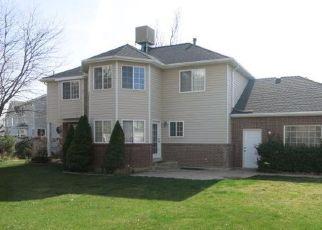 Foreclosure Home in Davis county, UT ID: F4261377