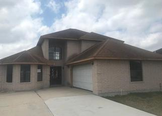 Foreclosure Home in Cameron county, TX ID: F4261391