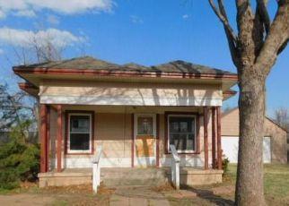 Casa en ejecución hipotecaria in El Reno, OK, 73036,  N L AVE ID: F4261403
