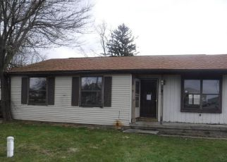 Foreclosure Home in Madison county, OH ID: F4261407