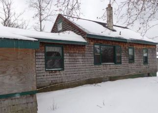 Foreclosure Home in Erie county, NY ID: F4261421