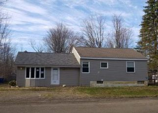 Foreclosure Home in Erie county, NY ID: F4261423