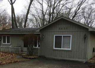 Casa en ejecución hipotecaria in Huron Condado, MI ID: F4261441