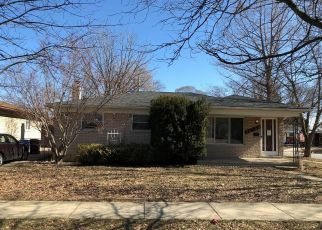 Casa en ejecución hipotecaria in Redford, MI, 48239,  FORDSON HWY ID: F4261448