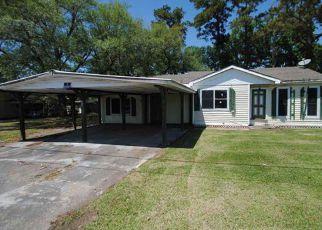Casa en ejecución hipotecaria in Houma, LA, 70360,  ELGIN ST ID: F4261450