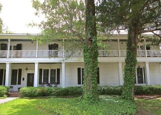 Foreclosure Home in Saint Landry county, LA ID: F4261451