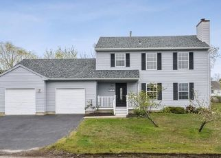 Foreclosed Home in CENTER ST, Tuckerton, NJ - 08087