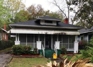 Foreclosure Home in Wilmington, NC, 28401,  N 12TH ST ID: F4261553