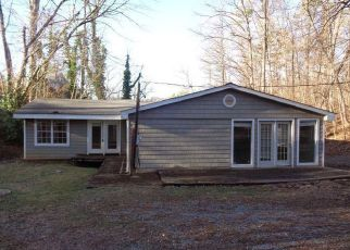 Foreclosure Home in Montgomery county, NC ID: F4261566