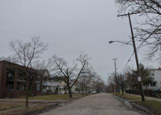 Foreclosed Home en W 116TH ST, Cleveland, OH - 44102