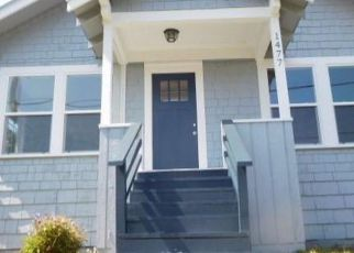 Foreclosure Home in Clatsop county, OR ID: F4261585