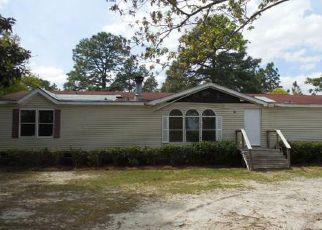 Foreclosure Home in Lexington, SC, 29073,  WEAVER DR ID: F4261603