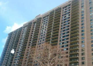 Casa en ejecución hipotecaria in Falls Church, VA, 22041,  SEMINARY RD ID: F4261624