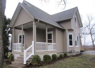 Foreclosure Home in Burlington, WI, 53105,  S HONEY LAKE RD ID: F4261632