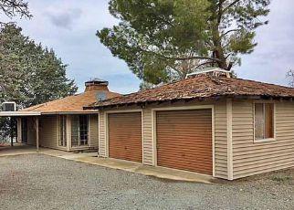 Casa en ejecución hipotecaria in Stanislaus Condado, CA ID: F4261637