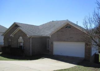Casa en ejecución hipotecaria in Saline Condado, AR ID: F4261653