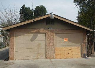 Casa en ejecución hipotecaria in Riverside, CA, 92503,  JANET AVE ID: F4261656