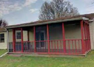 Casa en ejecución hipotecaria in Bear, DE, 19701,  N HYDE PL ID: F4261659
