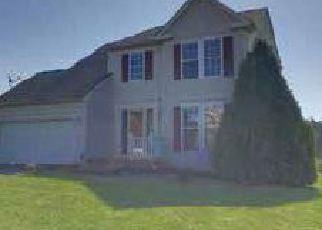 Casa en ejecución hipotecaria in New Castle Condado, DE ID: F4261660